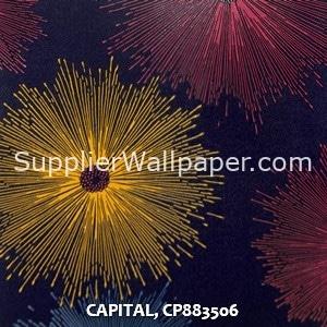 CAPITAL, CP883506