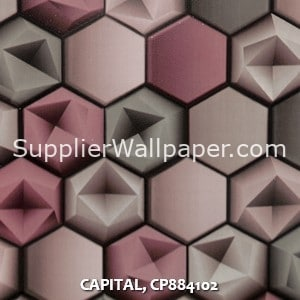CAPITAL, CP884102