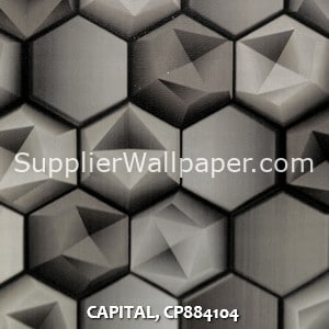 CAPITAL, CP884104