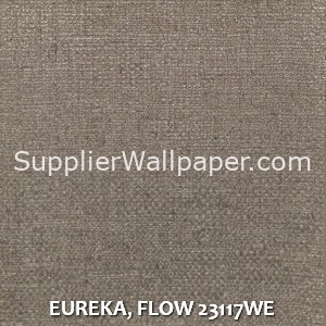 EUREKA, FLOW 23117WE
