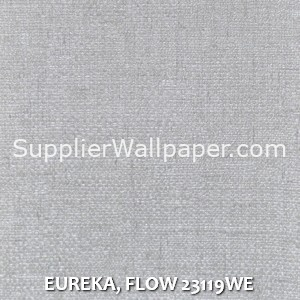 EUREKA, FLOW 23119WE