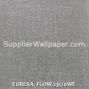 EUREKA, FLOW 23120WE