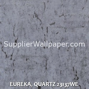 EUREKA, QUARTZ 23137WE