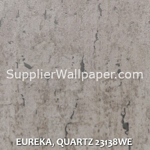 EUREKA, QUARTZ 23139WE