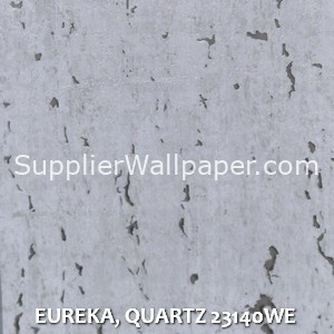 EUREKA, QUARTZ 23140WE