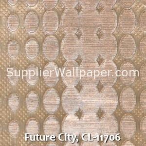 Future City, CL-11706