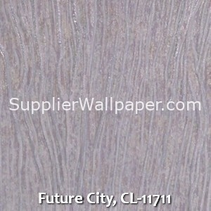 Future City, CL-11711