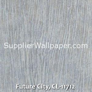 Future City, CL-11712
