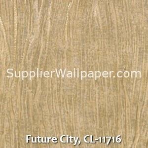 Future City, CL-11716