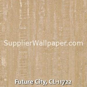Future City, CL-11722