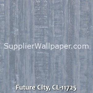 Future City, CL-11725