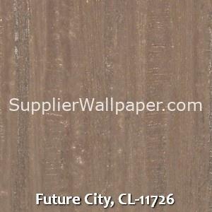 Future City, CL-11726
