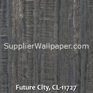Future City, CL-11727