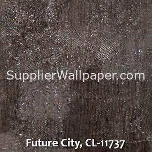 Future City, CL-11737