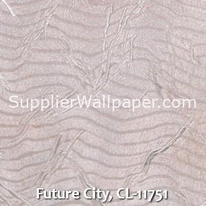 Future City, CL-11751