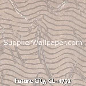 Future City, CL-11752