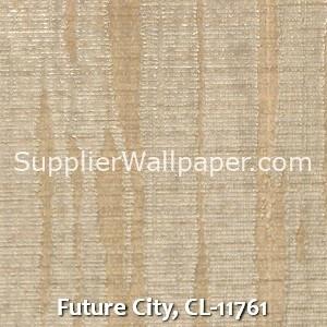 Future City, CL-11761