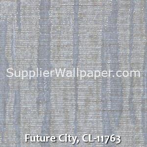 Future City, CL-11763