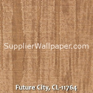 Future City, CL-11764