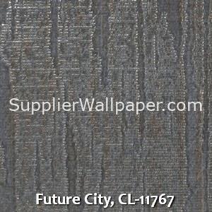 Future City, CL-11767