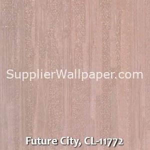 Future City, CL-11772