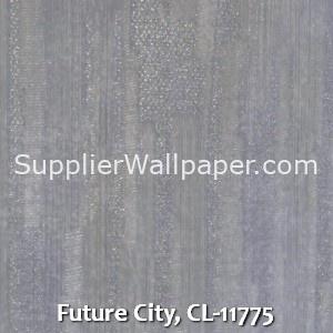 Future City, CL-11775