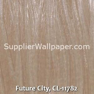 Future City, CL-11782