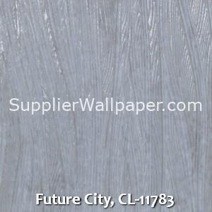 Future City, CL-11783