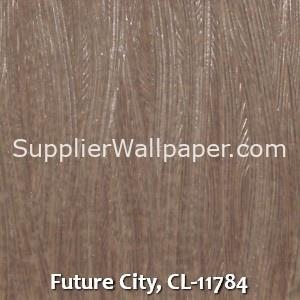Future City, CL-11784