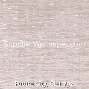 Future City, CL-11792