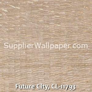 Future City, CL-11793