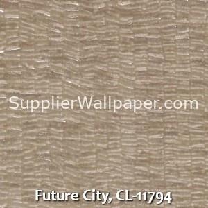 Future City, CL-11794