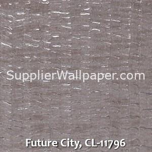Future City, CL-11796
