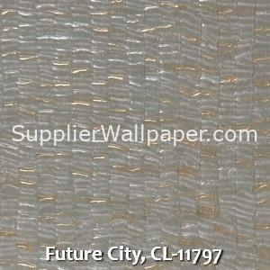 Future City, CL-11797