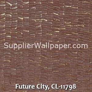 Future City, CL-11798