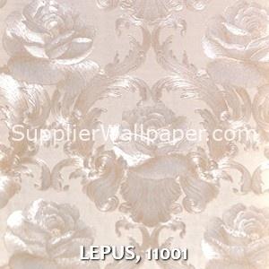 LEPUS, 11001