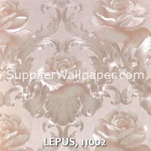 LEPUS, 11002