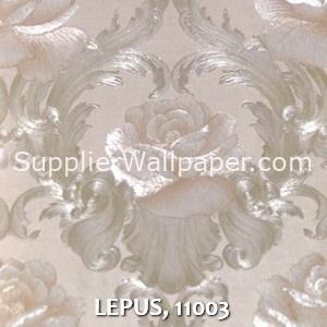 LEPUS, 11003