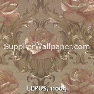 LEPUS, 11004