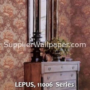 LEPUS, 11006 Series