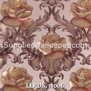 LEPUS, 11006