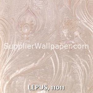 LEPUS, 11011