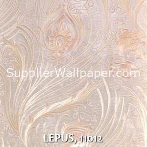 LEPUS, 11012