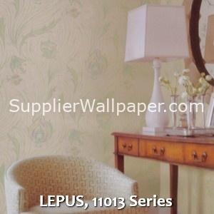 LEPUS, 11013 Series