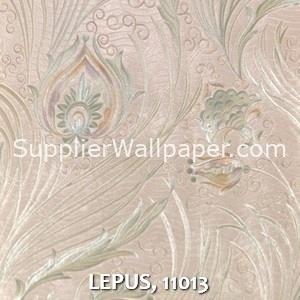 LEPUS, 11013
