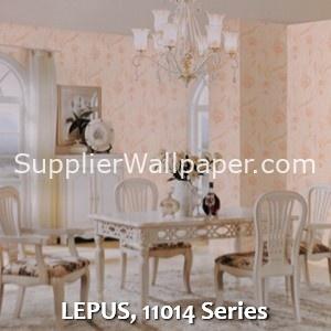 LEPUS, 11014 Series