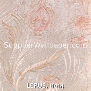 LEPUS, 11014