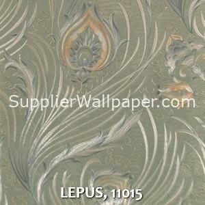 LEPUS, 11015