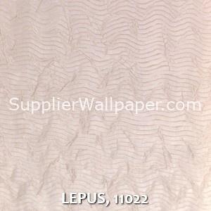 LEPUS, 11022
