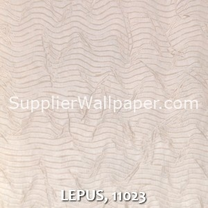 LEPUS, 11023